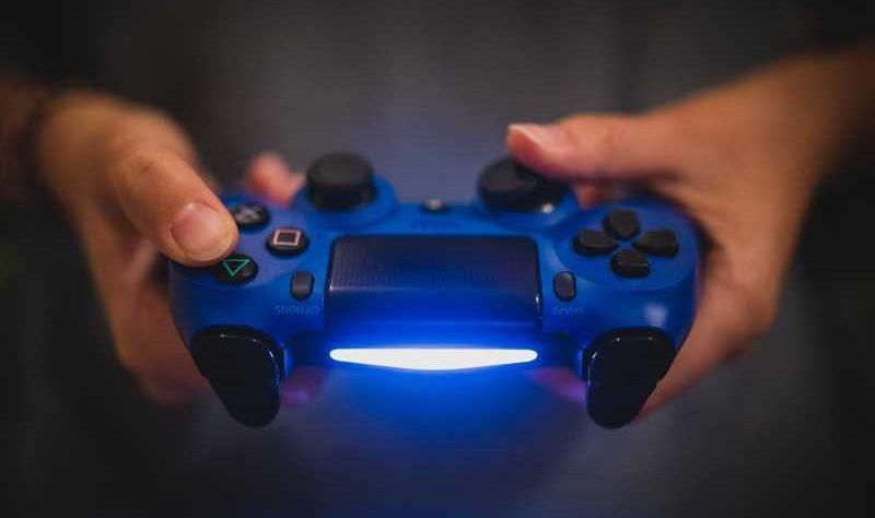 giochi per PS3