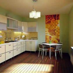 Vendere casa al giusto prezzo